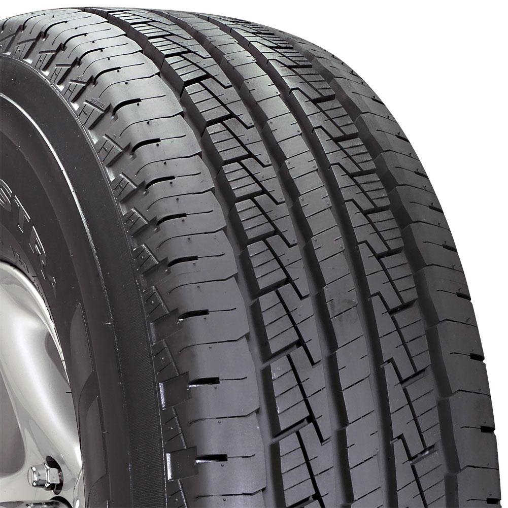 Pirelli tires discount coupons