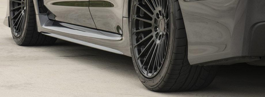 Closest Discount Tire >> Nitrogen In Tires Vs Air In Tires Air Vs Nitrogent