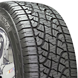 Pirelli Scorpion Atr Tires Truck All Terrain Tires Discount Tire