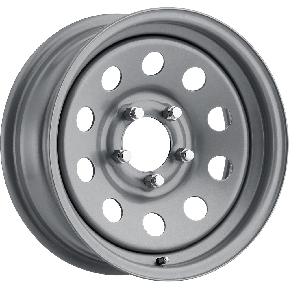 At Discount Tire, when you buy a new set of tires, you can save big money by keeping them properly inflated. This helps keep the wear even, which will help keep them on your car longer! Get air pressure checked regularly and save money on tires.