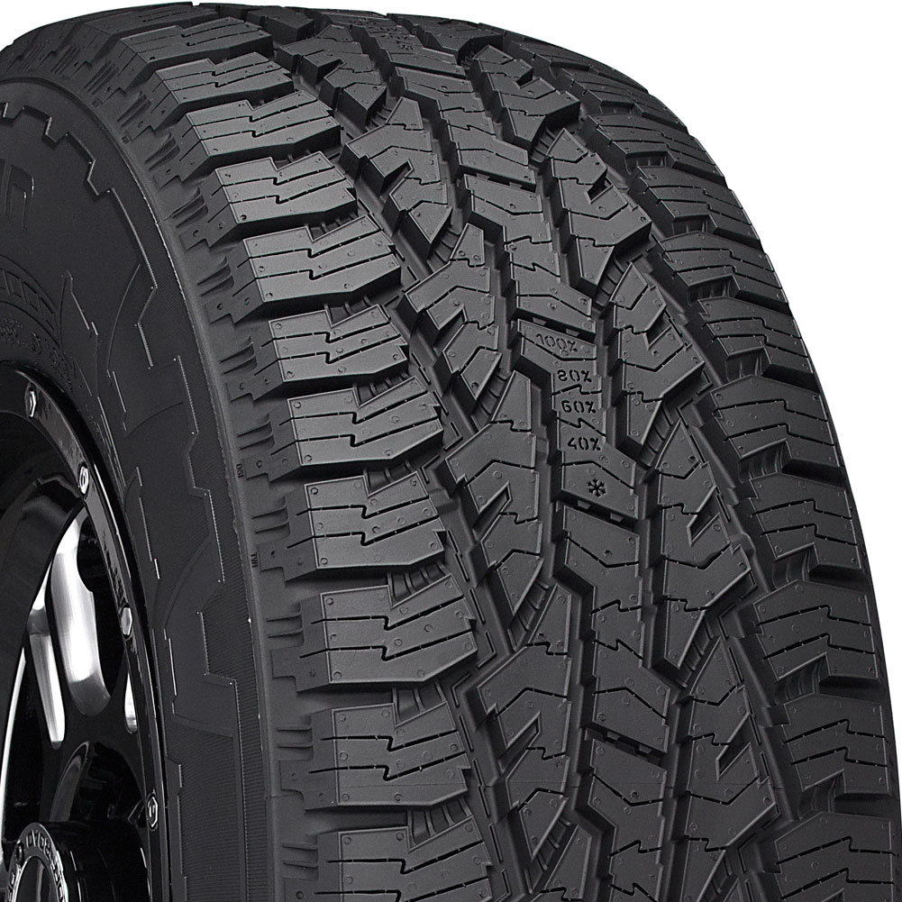 Nokian Tire Rotiiva At Tires Truck All Terrain Tires Discount Tire