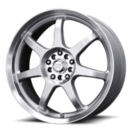 MB Wheels All Brands Wheels Discount Tire Direct - Mb alpina wheels