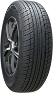 Image of Veento Tire G-2 155 /80 R12 77T SL BSW
