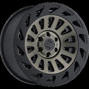 Black Rhino Wheels Off Road Wheels Chrome Rims Discount Tire
