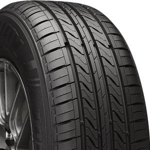 Sentury Touring Tires Performance Passenger All Season Tires