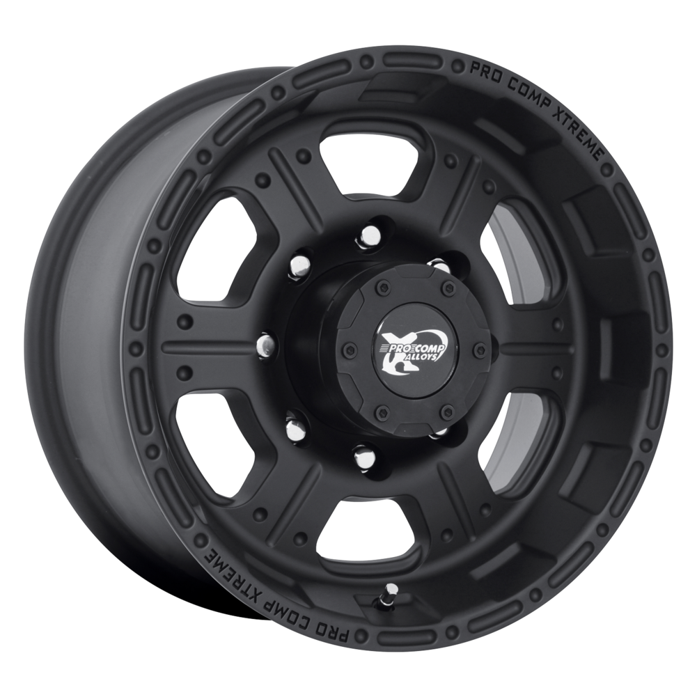 pro comp 89 wheels multi spoke painted truck wheels discount tire direct. Black Bedroom Furniture Sets. Home Design Ideas
