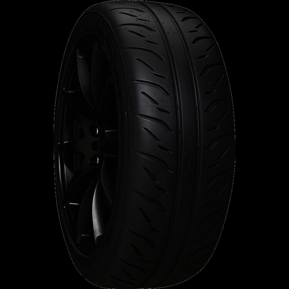 Bridgestone Potenza RE71R 225  /50   R18    95W SL BSW
