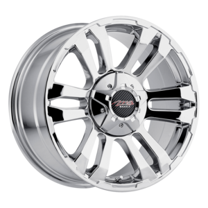 c04ad9617ad MB Motorsports Wheels   Rims