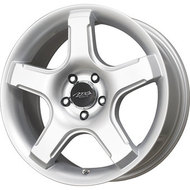 MB 14 Wheels