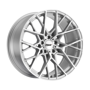 What Time Does Discount Tire Close >> Tsw Sebring Wheels Multi Spoke Painted Passenger Wheels Discount