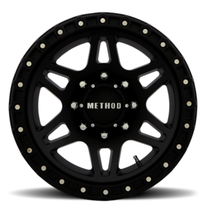 Method Race Wheels | Truck Wheels & Off-Road Rims | Discount