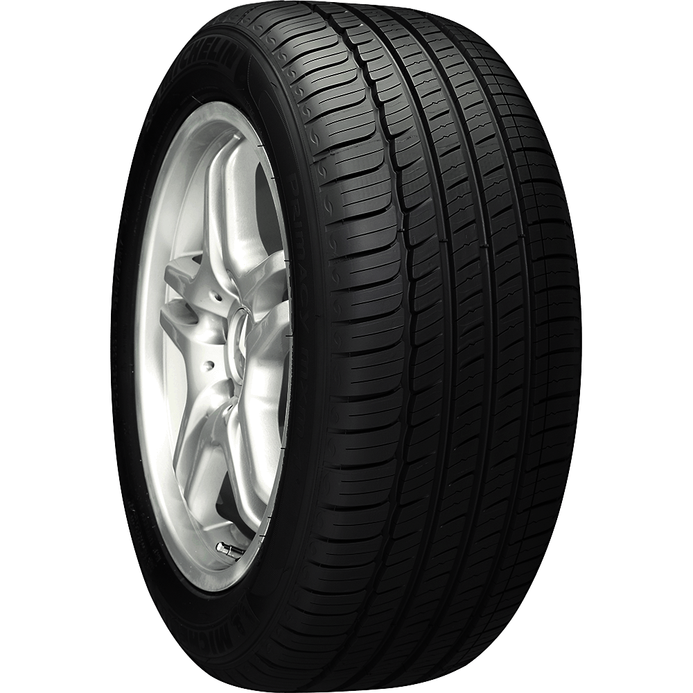 Michelin Primacy MXM4 P 225  /45   R17    90V SL BSW  GM RF