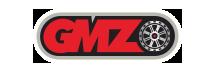 GMZ Racing Tires