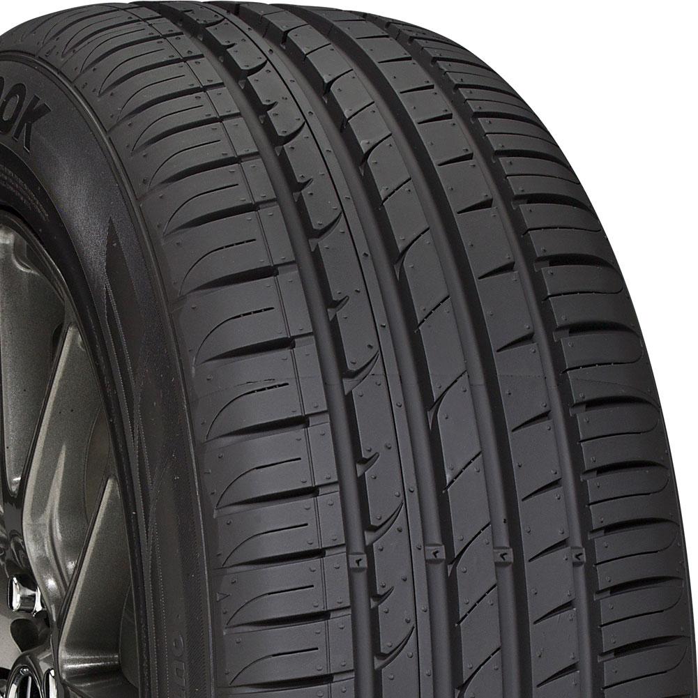 hankook ventus prime 2 k115 tires passenger performance summer tires discount tire. Black Bedroom Furniture Sets. Home Design Ideas