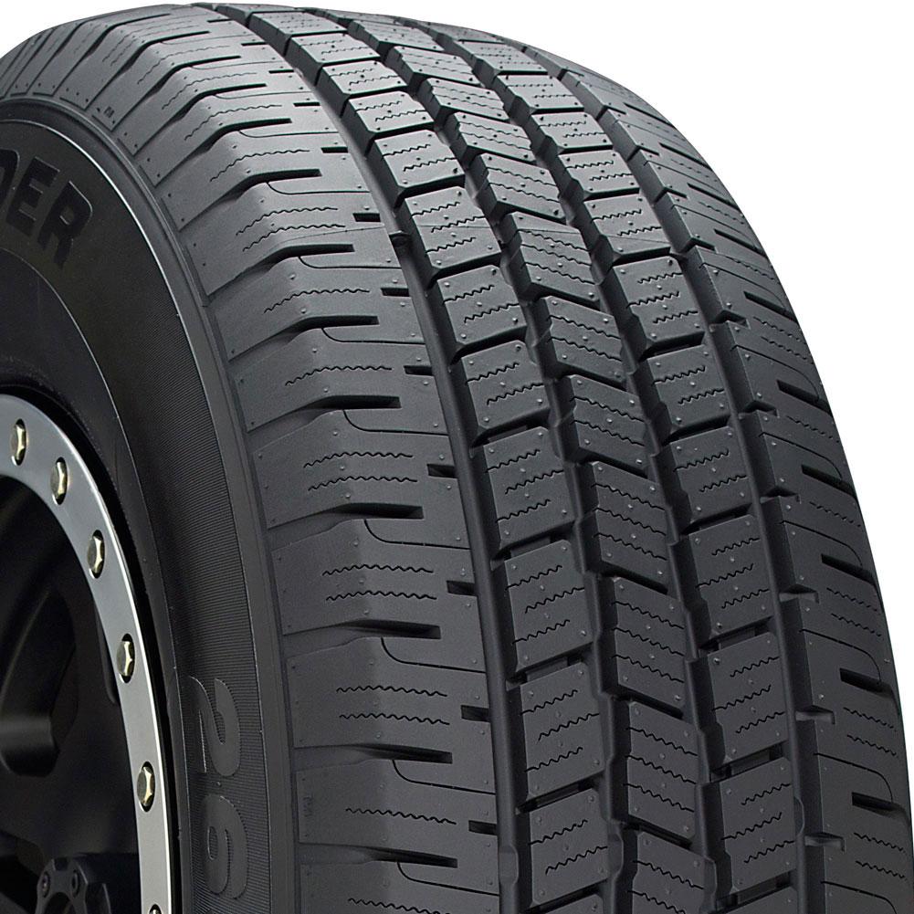 provider entrada ht tires truck passenger allseason tires discount tire