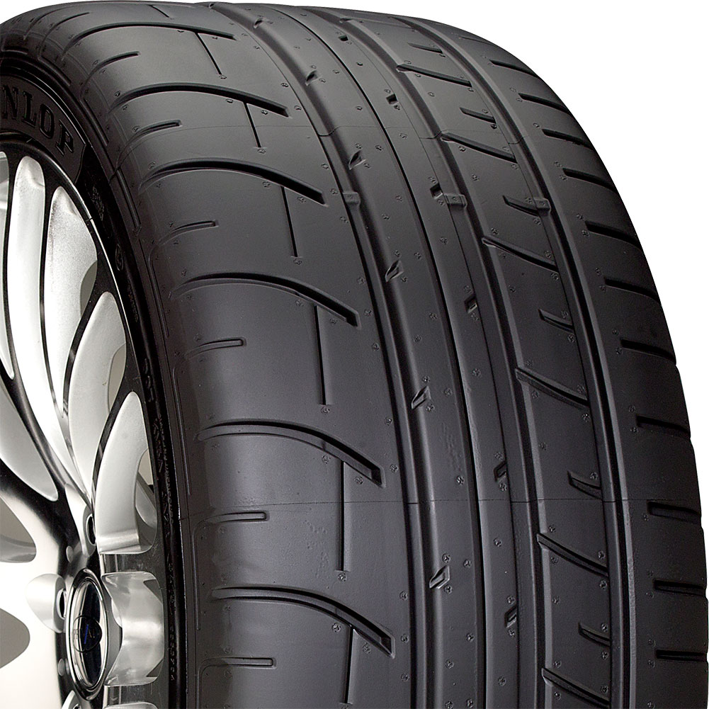 dunlop sp sport maxx race tires passenger performance. Black Bedroom Furniture Sets. Home Design Ideas