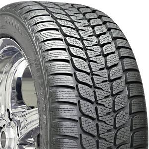 bridgestone blizzak lm 25 tires passenger performance. Black Bedroom Furniture Sets. Home Design Ideas