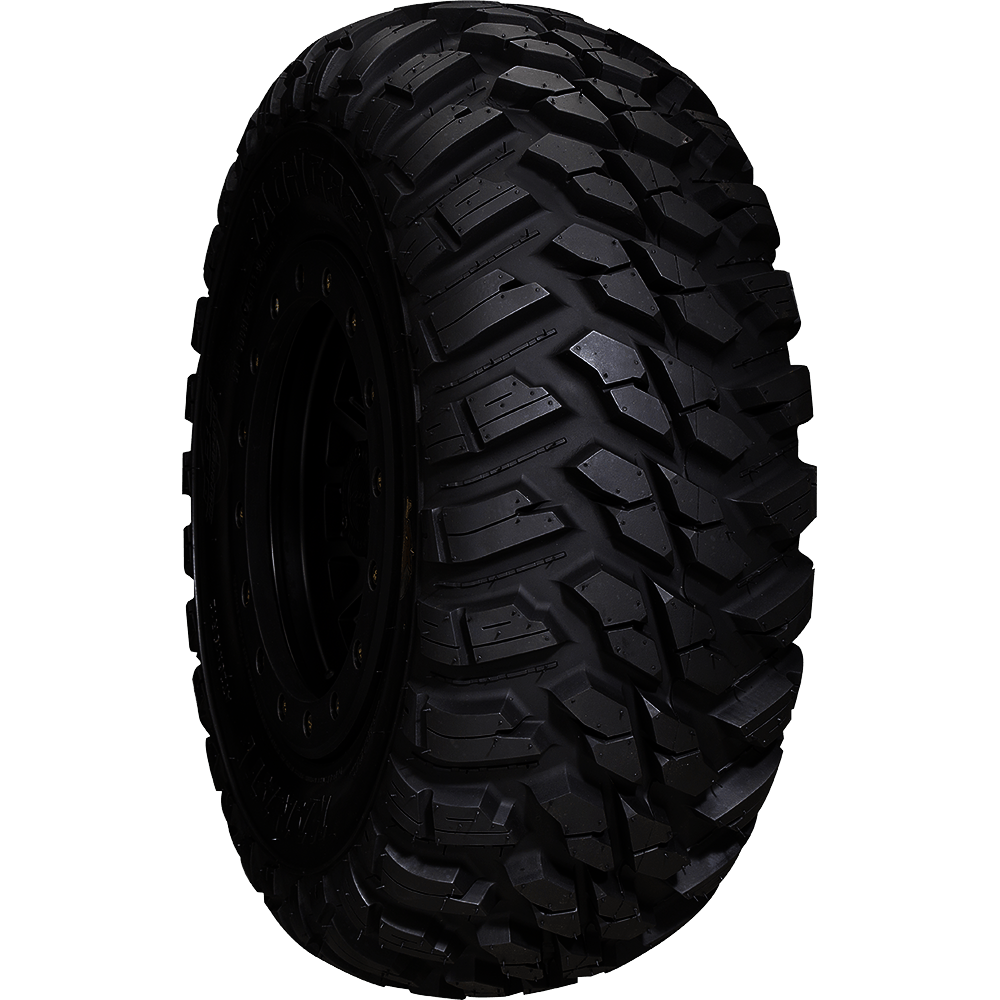 Image of Kanati Mongrel ATV 27 X11.00R 12 64J EP BSW