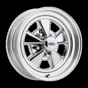 Cragar Wheels  Muscle Car Rims & Mag Wheels   Discount Tire