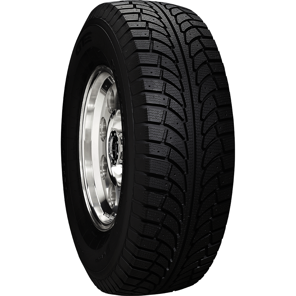 Image of GT Radial Champiro IcePro SUV Studdable 275 /65 R18 116T SL BSW