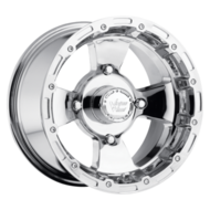 Image of Vision 161 ATV 14 X8 4-136.00 2+6 CSCHXX