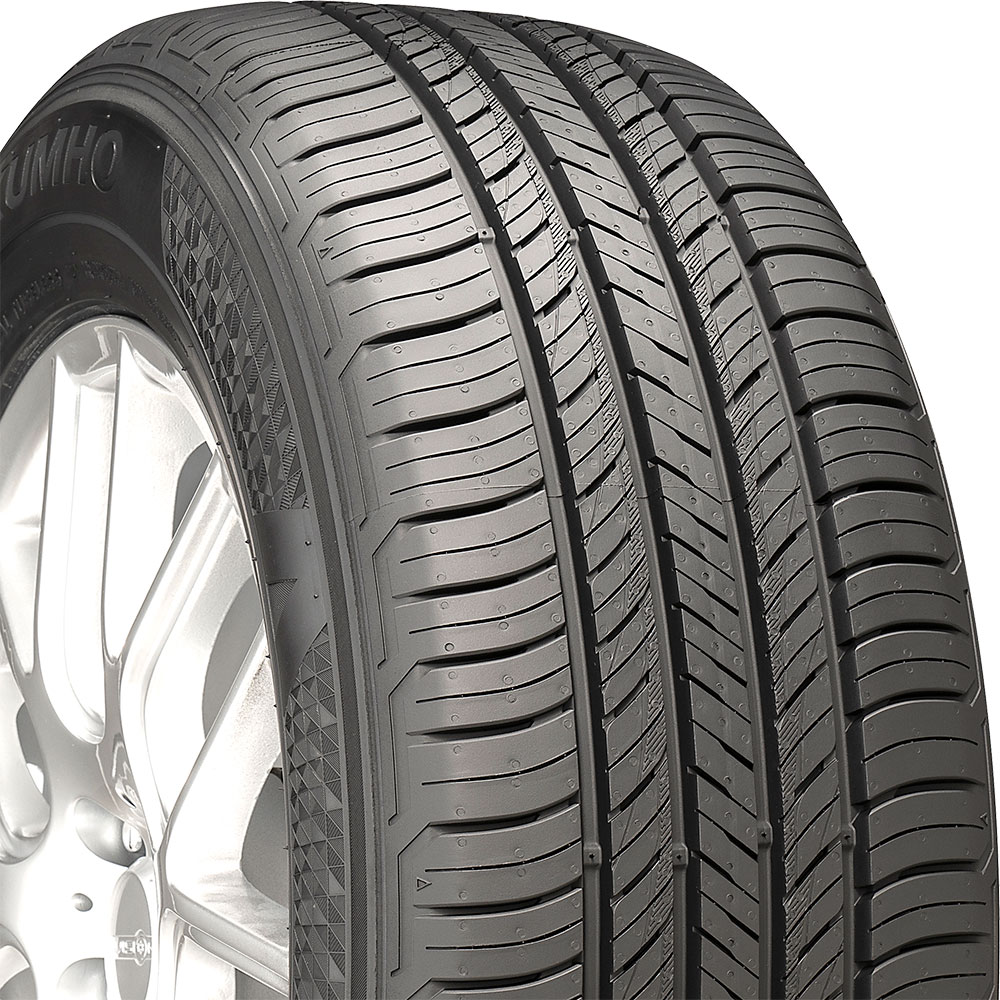 Image of Kumho Crugen HP71 275 /45 R20 110V XL BSW