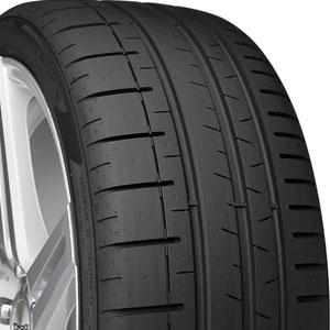 Pirelli P Zero Corsa Pzc4 Tires Passenger Performance Summer Tires