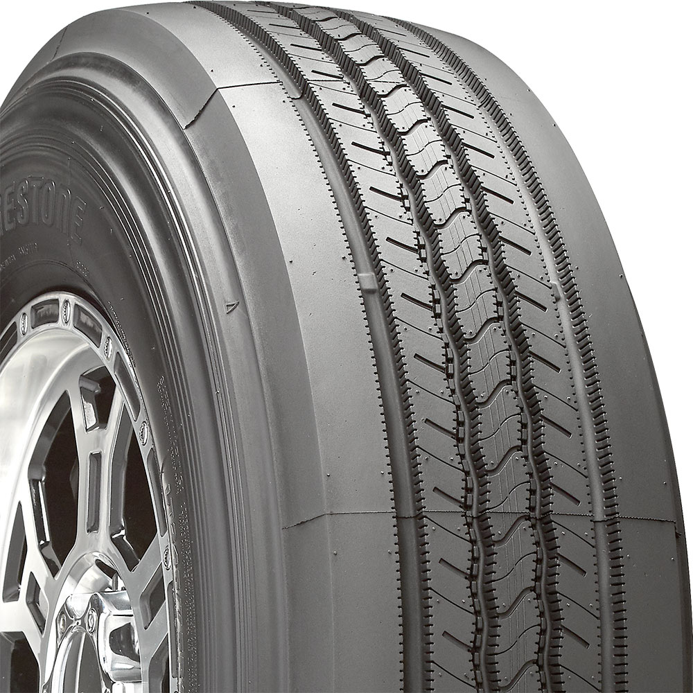 bridgestone duravis  tires truck summer tires discount tire