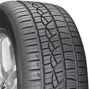 continental pure contact tires passenger performance all season tires discount tire. Black Bedroom Furniture Sets. Home Design Ideas