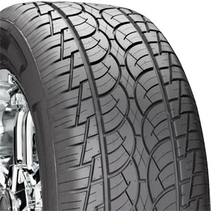 Find 275 60r15 Tires Discount Tire