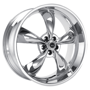 American Racing Wheels Rims Classic Custom Wheels Discount Tire