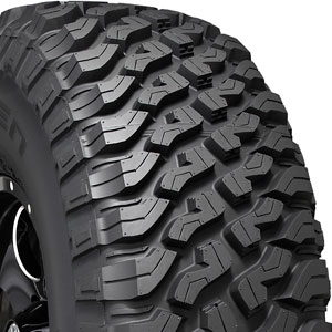 35x12 50r17 Tires All Terrain Mud Highway All Season Tires >> Wildpeak M T01