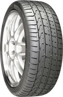 Image of Pirelli P Zero 285 /30 R19 98Y XL BSW MB