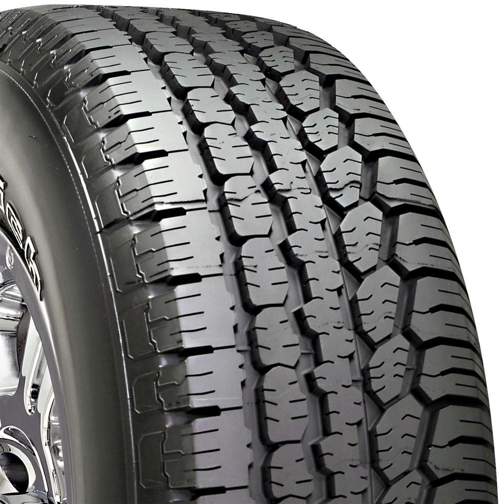 BFGoodrich Long Trail T/A Tires | Truck Passenger All ...