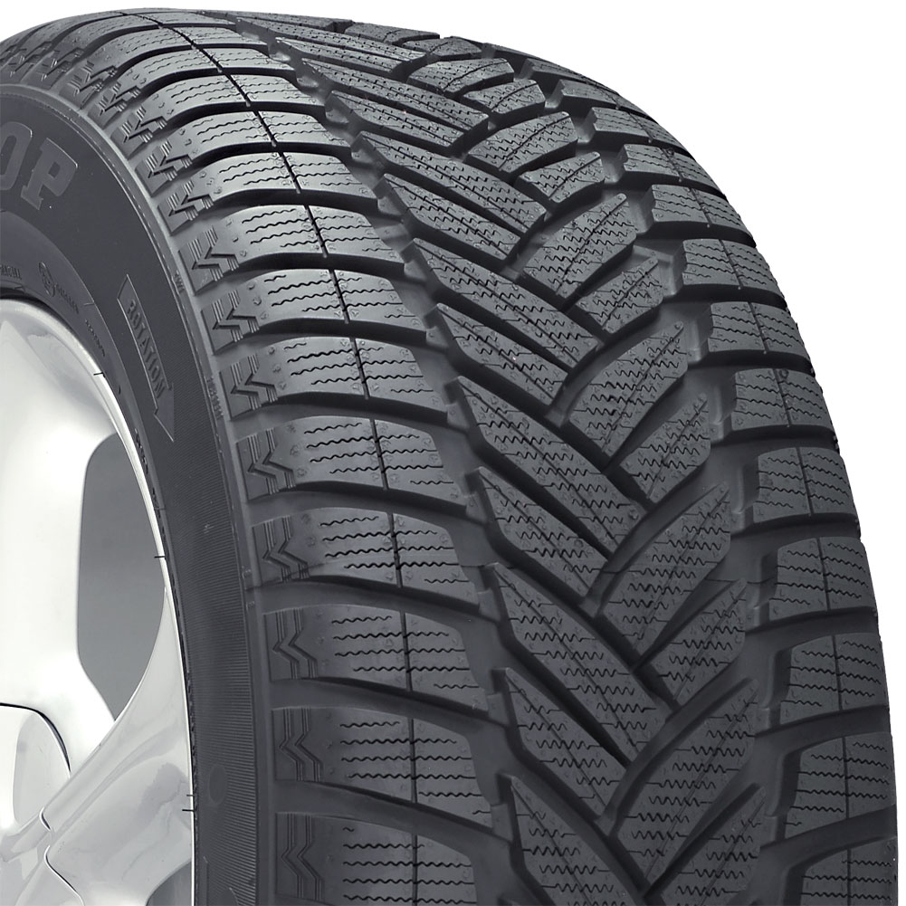 dunlop sp winter sport m3 tires passenger performance. Black Bedroom Furniture Sets. Home Design Ideas
