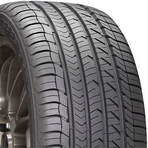 Goodyear Eagle Sport All Season Review >> Eagle Sport A S