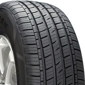 Arizonian Silver Edition Iii Tires Passenger Performance All