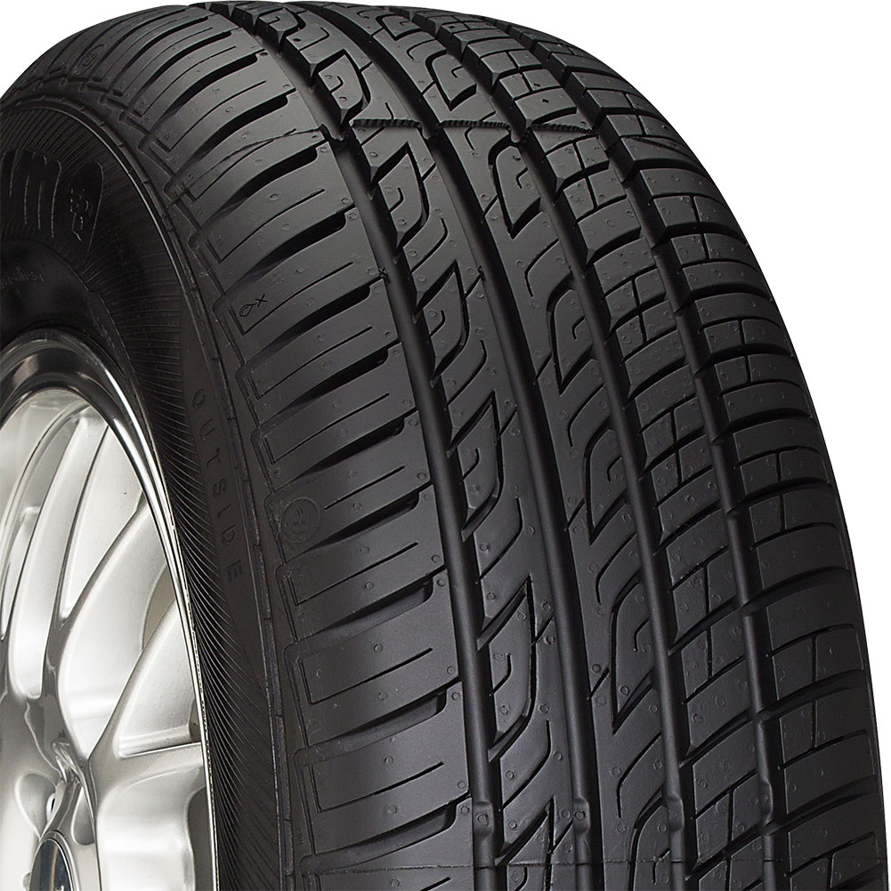 Barum Brillantis 2 185  /70   R13    86T SL BSW