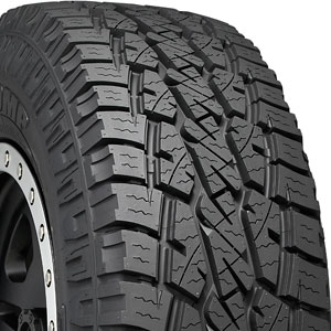 Ford Tire Rebate >> Pro Comp A/T Sport Tires | Truck All-Terrain Tires | Discount Tire