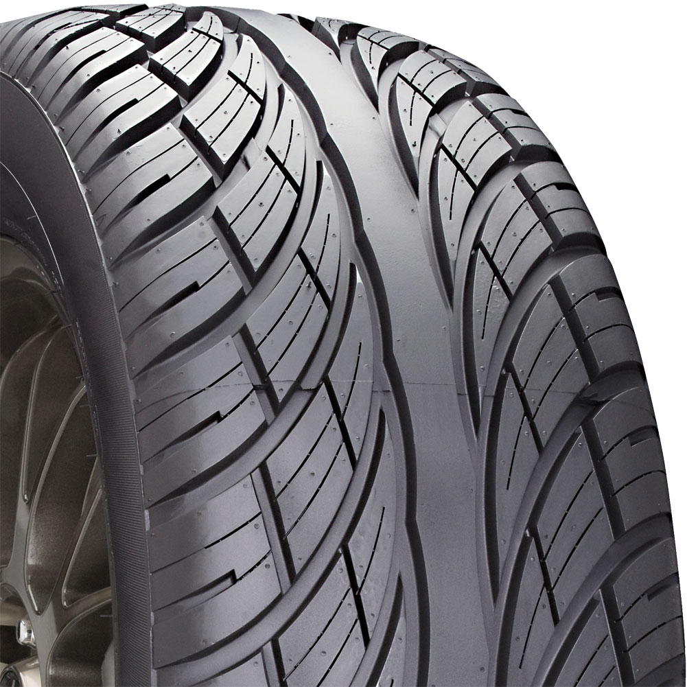 Hankook Truck Tires >> GT Radial Champiro 528 Tires | Truck Performance Summer Tires | Discount Tire Direct