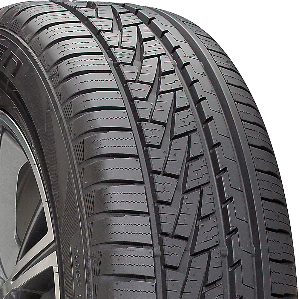 falken pro g4 a s tires truck performance all season tires discount tire. Black Bedroom Furniture Sets. Home Design Ideas