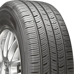 Hankook Tires All Brands Tires Discount Tire