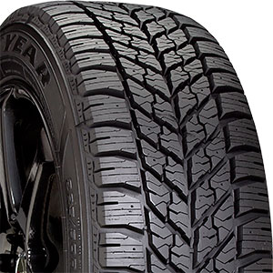 goodyear ultra grip winter studdable tires passenger touring winter tires discount tire direct. Black Bedroom Furniture Sets. Home Design Ideas
