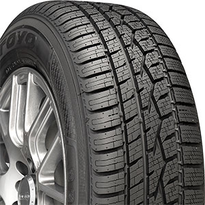 Used Mud Tires For Sale >> Toyo Tires Truck Mud All Terrain All Season Discount Tire