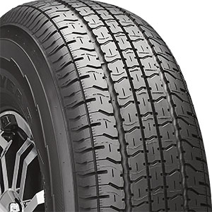 Goodyear Endurance Tires Trailer Tires Discount Tire