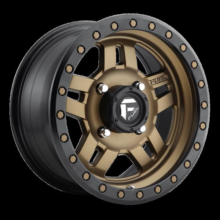 Discount Tire Pocatello >> Fuel Wheels Offroad Discount Tire