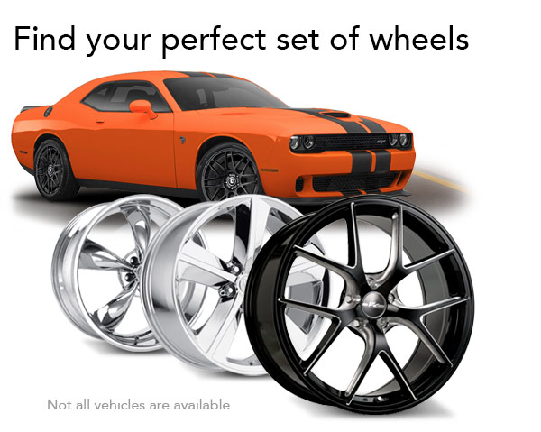 Alloy Wheels Modified In Punjab, Wheel Visualizer, Alloy Wheels Modified In Punjab