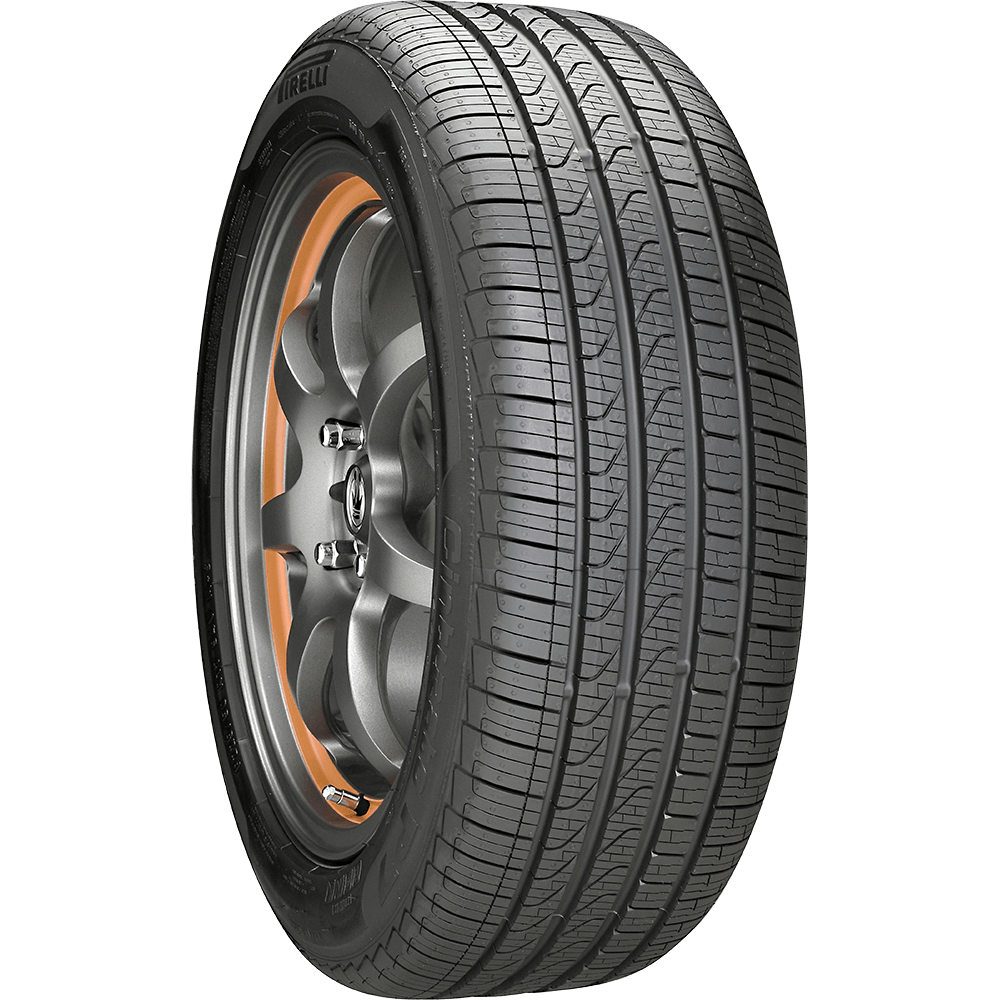 pirelli cinturato p7 all season plus tires performance passenger all season tires discount tire. Black Bedroom Furniture Sets. Home Design Ideas