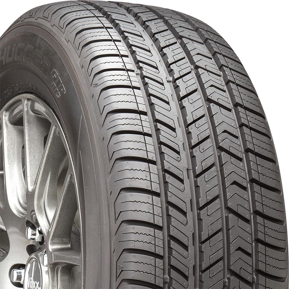 Road Hugger GTP A/S Tires | All-Season Performance ...
