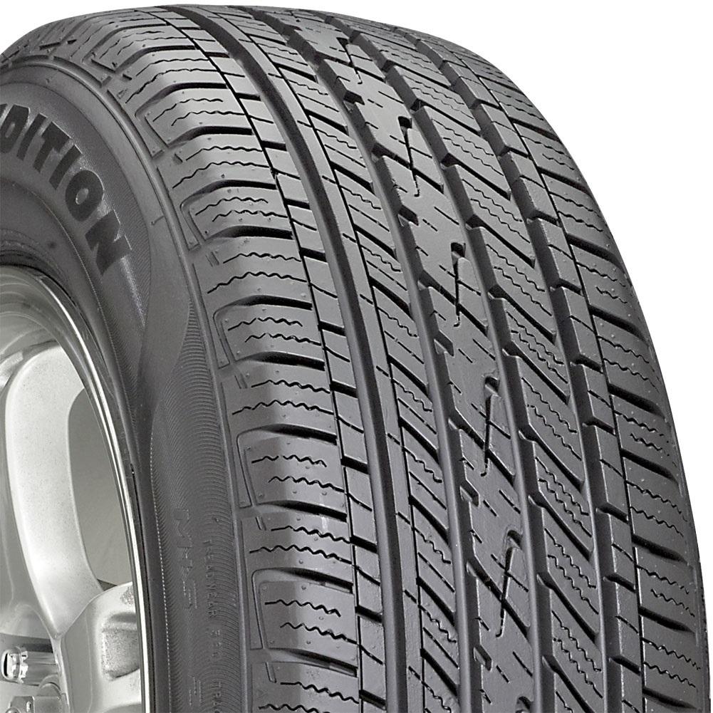 Arizonian Silver Edition Tires Touring Passenger All Season Tires